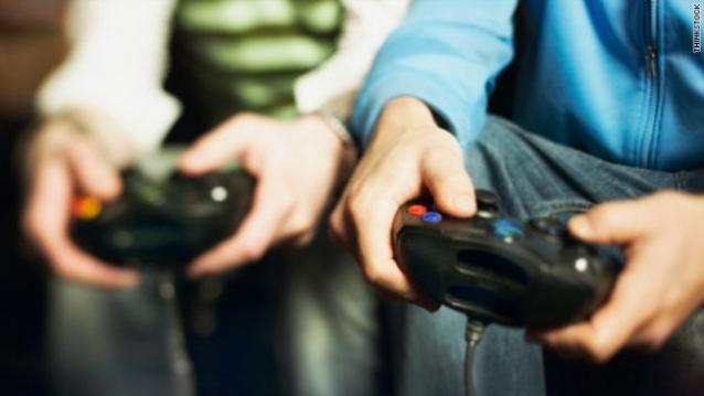 gaming-addiction-624x351