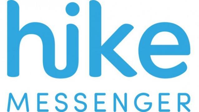 hike-624x351
