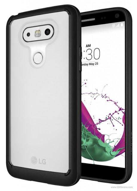 lg g5 case1-techfoogle