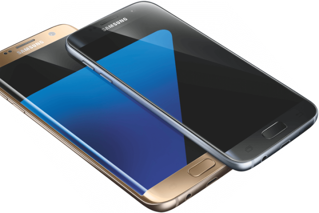 Samsung Galaxy S7 and s7 edge-2