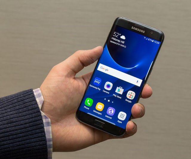 samsung-galaxy-s7-hands-on-sean-okane35_2040.0-techfoogle