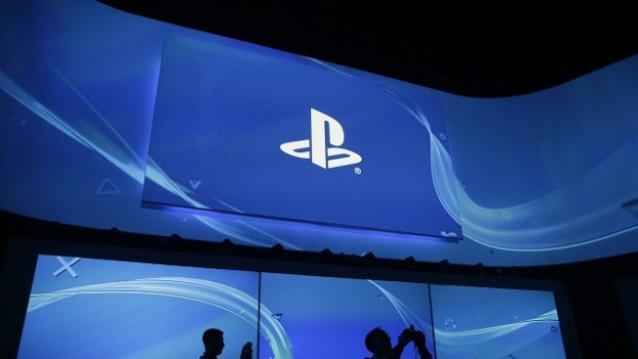 Games-E3-Sony_Verm-624x351