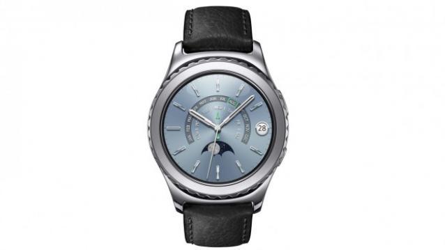 Samsung-Gear-S2-Platinum-624x351