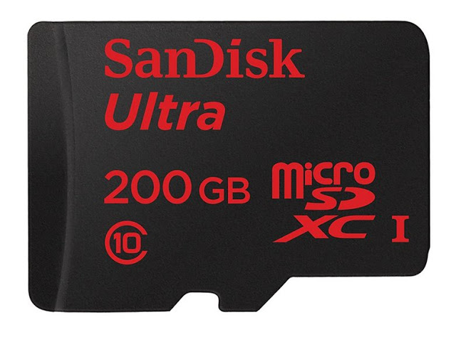 SanDisk_200GB-w782