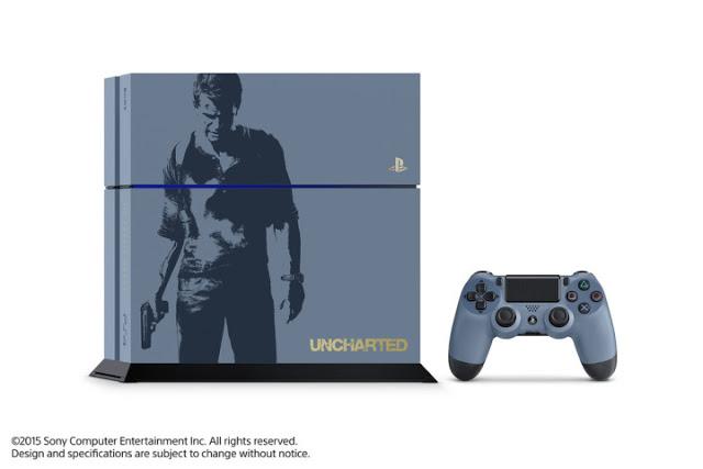 Uncharted-4-720x480