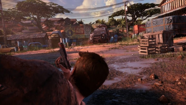 Uncharted-4-Release-Date-720x410