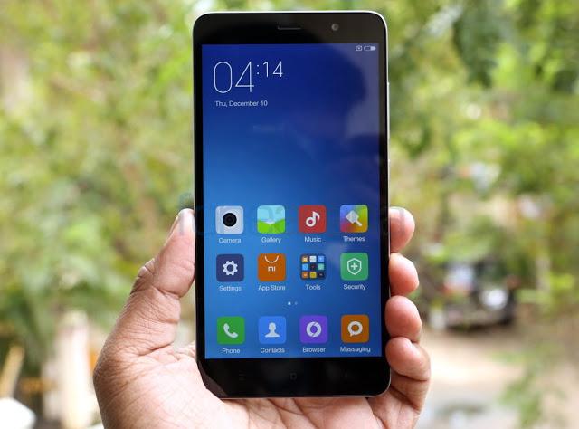 Xiaomi-Redmi-Note-3_techfoogle-1
