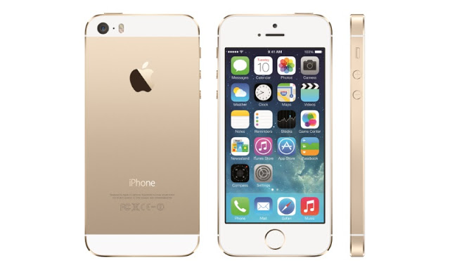 apple_iphone_5s_gold_official_apple