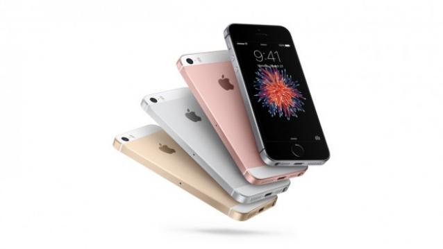 iPhoneSE-4ColorFan-PR_US-EN-Facebook2048-624x351