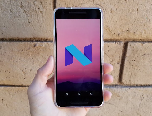 Android-N-main1