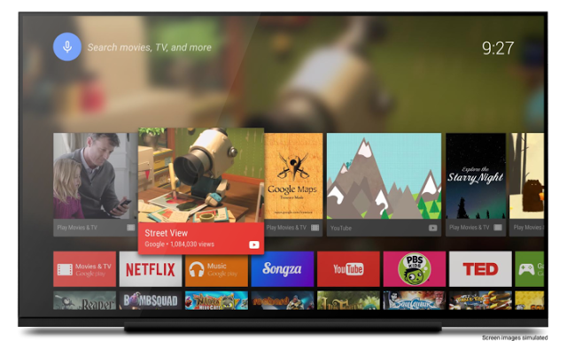 Android-TV-720x433