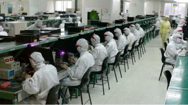 electronic-factory-Shenzen-China-Tech2-624x351