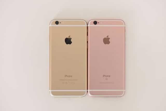 iPhone-6s-performance3