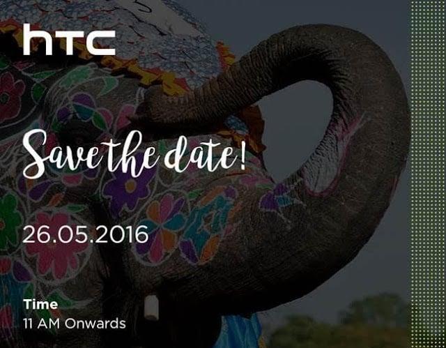 HTC-10-media-invite-launch-India