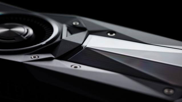 Nvidia-1080-720-624x351