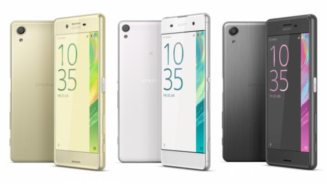 Sony-Xperia-X-all-624x351.png
