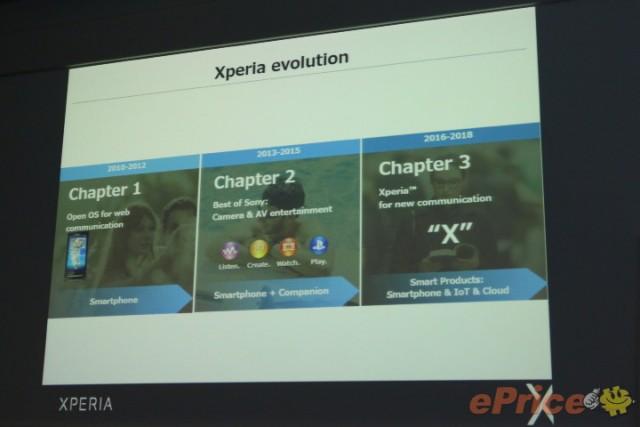 Xperia-X-era_4-640x427