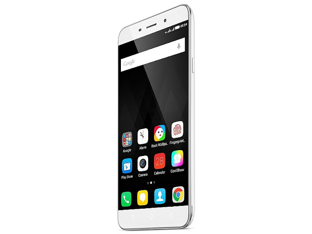 coolpad_note_3_plus_white_side