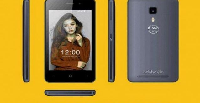 Do the latest Xiaomi phones work with 4G or LTE networks ...