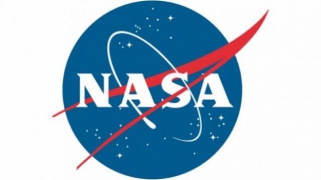 nasa_logo_131031431062-624x350