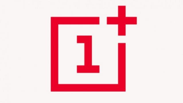 oneplus-logo-640-624x351