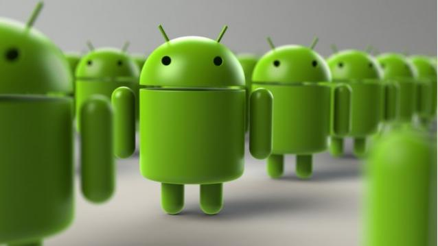 Android-army-TechFoogle-720-624x351