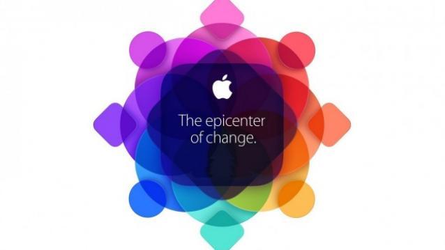 Apple-WWDC-624x351