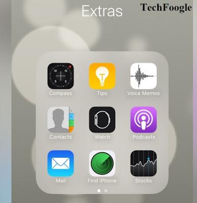 Apple-iOS-9-extra-icons-TechFoogle-720