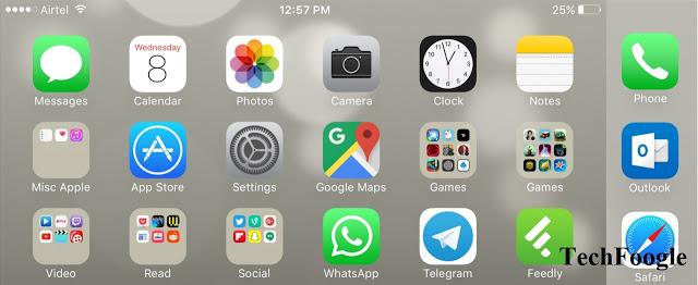 Apple-iOS-9-horizontal-UI