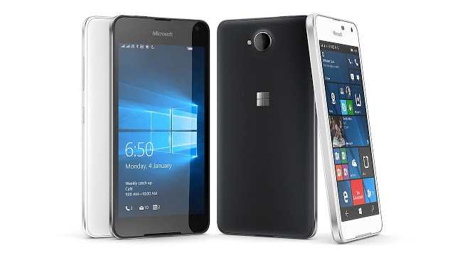 Microsoft-Lumia-650-dual-SIM
