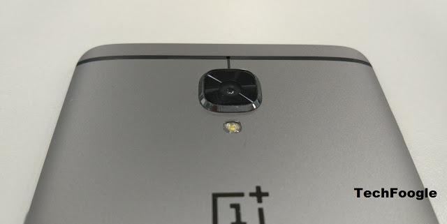 OnePlus3-6