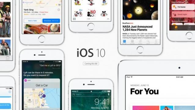 iOS-10-Apple-624x351