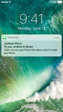 iOS-10-News-Notifications