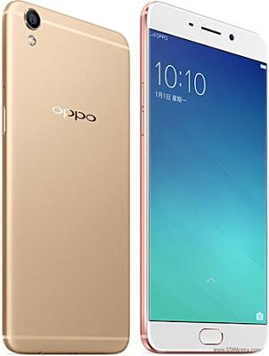 oppo-r9-techfoogle.com