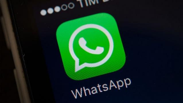 whatsapp-afp-640-624x351
