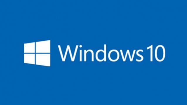 windows-10_microsoft.com_Social-624x351