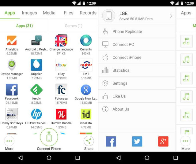 xender-android-download