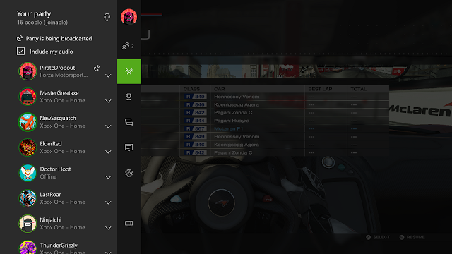 01-The-Xbox-One-supports-large-party-sizes-a-feature-introduced-via-software-updates