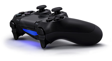 02-The-DualShock-4-is-not-as-durable-as-the-Xbox-One-controller