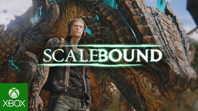 08-Scalebound-is-likely-to-enjoy-a-niche-audience-on-Xbox-One