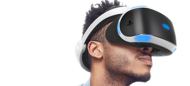 09-Sony-aims-to-take-virtual-reality-to-the-masses-with-a-competitive-US399-price-tag-for-PlayStation-VR