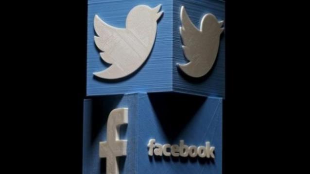 Facebook-Twitter-624x351