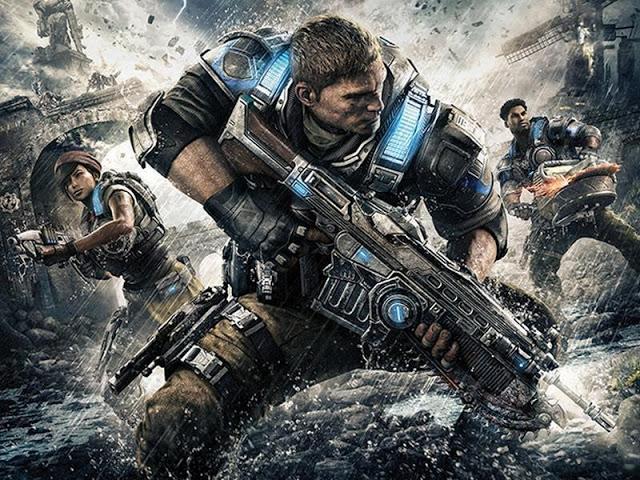 Gears-of-War4-cover