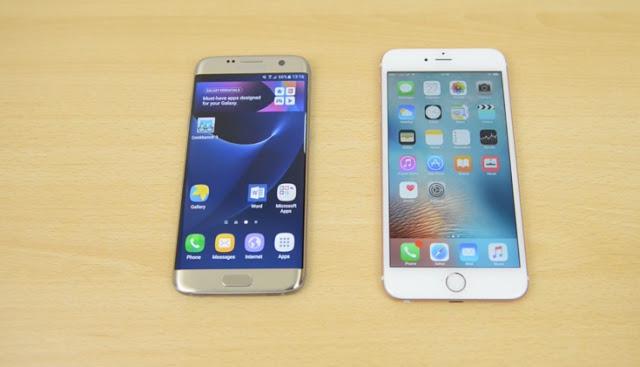 Samsung-Galaxy-S7-Edge-vs-iPhone-6S-Plus