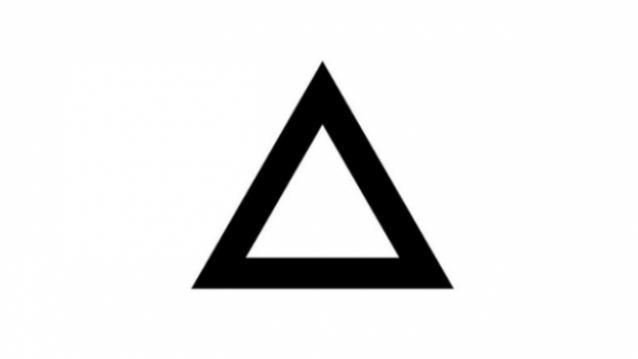 prisma-app-logo-624x351