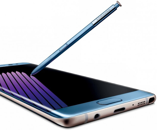 samsung-galaxy-note7-with-spen-techfoogle
