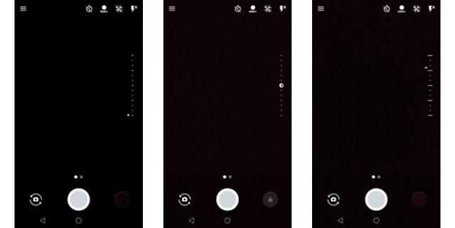 AndroidCameraExposureTNW-796x399