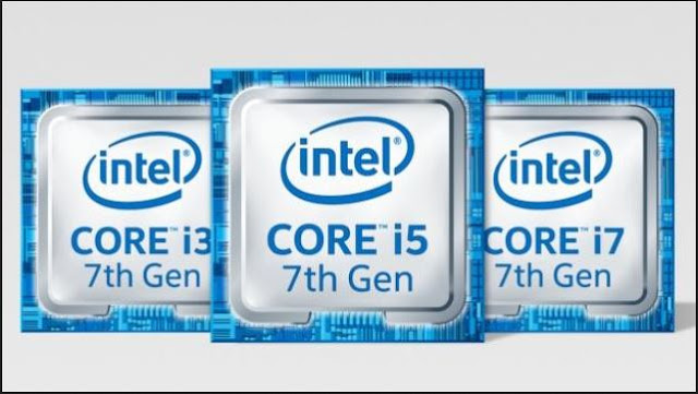 Intel-7th-generation-kaby-lake-CPU-TechFoogle-720-624x351
