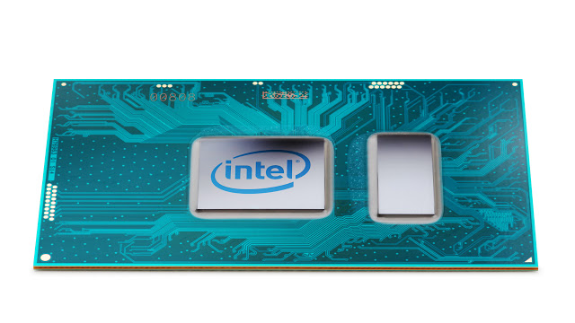 Intel-Kaby-Lake-U-series-CPU-TechFoogle-720