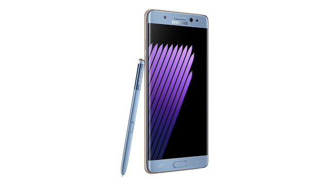 Samsung-Galaxy-Note-7-Blue-Coral-front